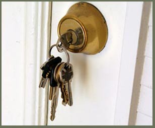 Locksmith In Los Angeles California Los Angeles, CA 310-579-9351