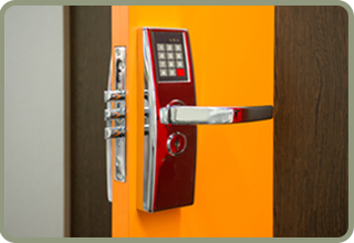 Locksmith In Los Angeles California, Los Angeles, CA 310-579-9351